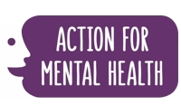 Action-for-Mental-Health