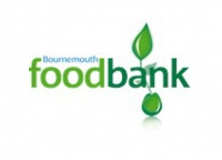 Bournemouth Foodbank- The Thrussel Trust