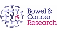 Bowel-and-Cancer-Research