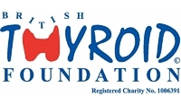 British-Thyroid-Foundation