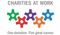 Charities at Work