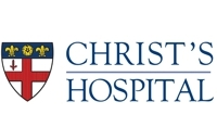 Christs Hospital School