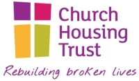 Church Homeless Trust