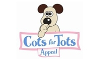 Cots for Tots Appeal