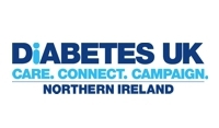 Diabetes UK - Northern Ireland