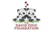 David Doig Foundation