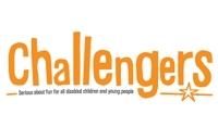 Disability Challengers