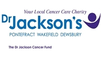 Dr-Jackson-Cancer-Fund