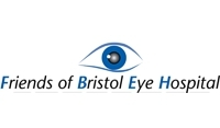 Friends of Bristol Eye Hospital