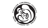 Gwalior Childrens Charity
