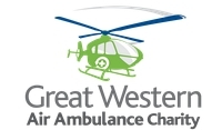 Great-Western-Air-Ambulance-Charity