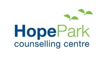 Hope Park Counselling Centre