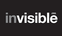In-Visible