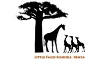 Little-Faces-Schools-Kenya