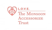 The Monsoon Accessorize Trust
