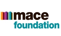 Mace-Foundation