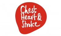 NI Chest Heart and Stroke