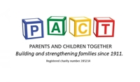 Parents and Children Together (PACT) 285214