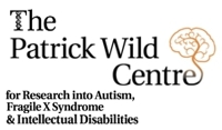 Patrick Wild Centre for Autism and Fragile X Syndrome
