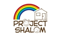 Project Shalom
