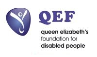 Queen-Elizabeths-Foundation-for-Disabled-People-(QEF)