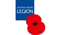 The-Royal-British-Legion