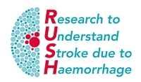 RUSH Research to Understand Stroke due to Haemorrhage
