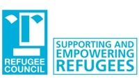 Refugee  Council