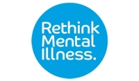 Rethink-Mental-Illness