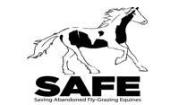 SAFE - Saving Abandoned Fly-grazing Equines
