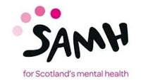 SAMH - The Scottish Association for Mental Health