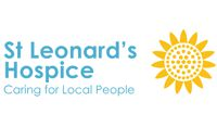 St Leonards Hospice - York