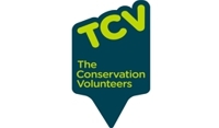The-Conservation-Volunteers