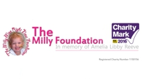 The Milly Foundation