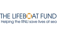 The Lifeboat Fund