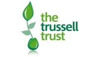 The-Trussell-Trust