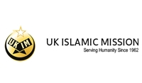 UK Islamic Mission