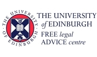 Free Legal Advice Centre