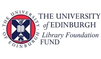 Library Foundation Fund