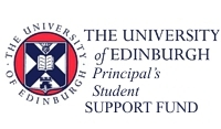 Principals Student Support Fund