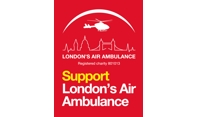 London Air Ambulance