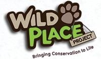 The Wild Place Project
