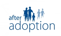 After-Adoption