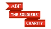 ABF - The Soldiers Charity