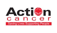 Action-Cancer
