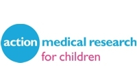 Action-Medical-Research