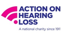 Action-On-Hearing-Loss