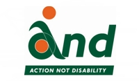 Action Not Disability