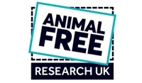 Animal-Free-Research-UK