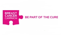 Breast-Cancer-Campaign